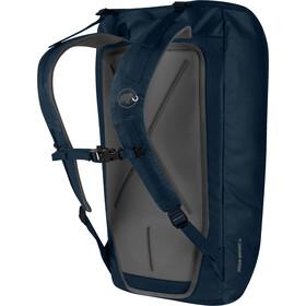 Mammut Neon Smart Backpack 35l jay